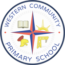 Western Community Primary School