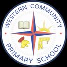 Western Community Primary