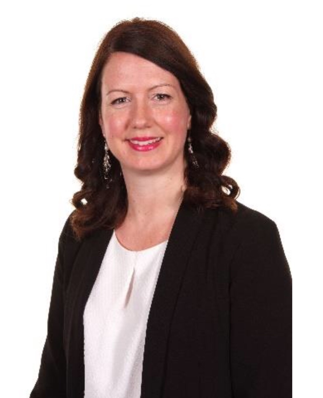 Katherine Hill | Head Teacher