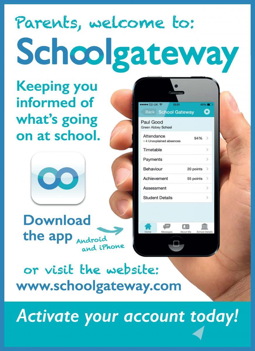 school_gateway_poster