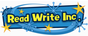 RWI-logo