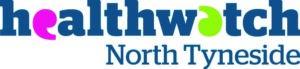 Healthwatch-North-Tyneside