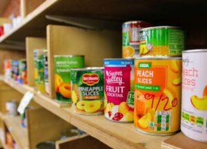 foodbank-tins