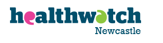 healthwatch newcastle