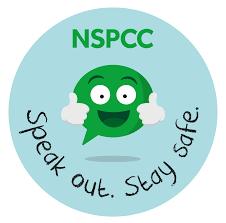 nspcc 2