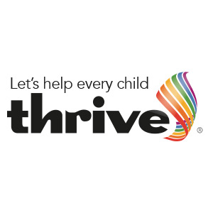 thrive lets help