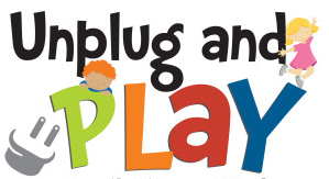 unplug and play