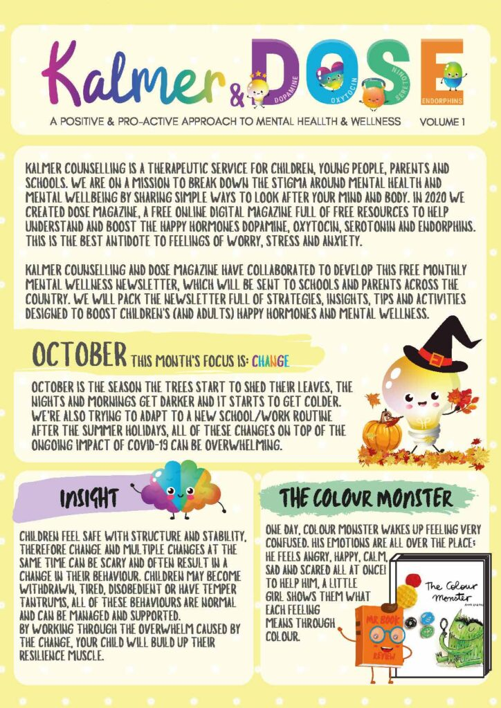 DOSE HAPPY NEWSLETTER OCTOBER_Page_1
