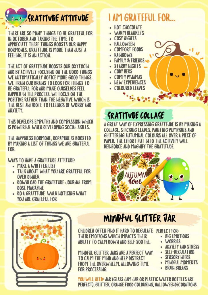 DOSE HAPPY NEWSLETTER OCTOBER_Page_2
