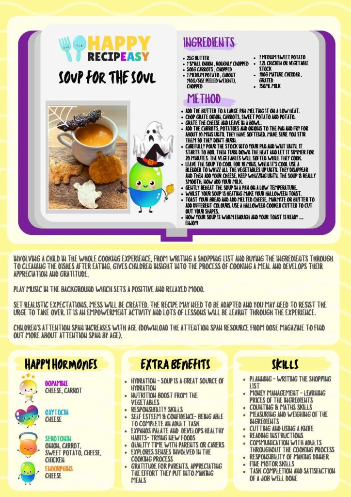 DOSE HAPPY NEWSLETTER OCTOBER_Page_3