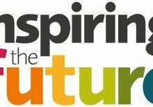 Inspiring-the-future-logo-RGB-300x154
