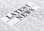 Keystage 1 news