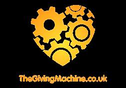 TGM_Logo_Stacked_Grad_Yellow_URL (1)