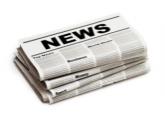 UKS2 news