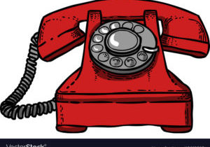 cartoon-image-of-phone-icon-telephone-symbol-vector-15660583